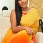Poorna-gorgeous-looking-photos-026-1