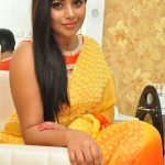 Poorna-gorgeous-looking-photos-028-1