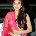 Pranitha (1)