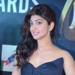 Pranitha 10