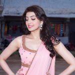 Pranitha 12