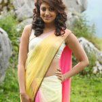 Pranitha (13)