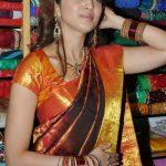 Pranitha (16)