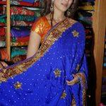 Pranitha (17)