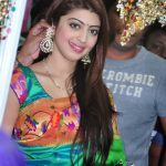 Pranitha (2)