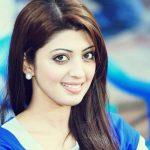 Pranitha 3