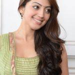 Pranitha (5)