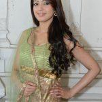 Pranitha (6)