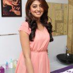 Pranitha (7)