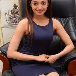 Pranitha (8)