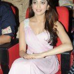 Pranitha (9)