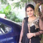 Preethi 0