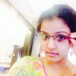 Preethi 1