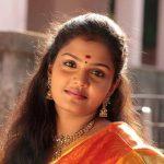 Preethi 10