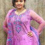 Preethi 11