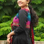 Preethi 12