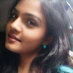 Preethi 2