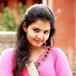Preethi 3