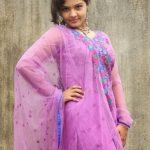 Preethi 4