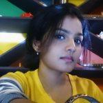 Preethi 5