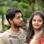 Preethi 7