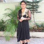 Preethi 7a