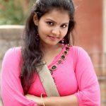 Preethi 9