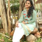 Preethi8a