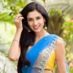 Priya Shri (1)