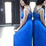 Priya Shri (10)
