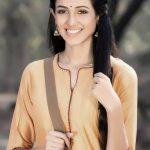 Priya Shri (12)