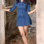 Priya Shri (13)
