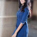 Priya Shri (14)