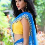 Priya Shri (15)