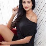 Priya Shri (3)
