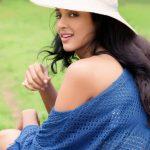 Priya Shri (5)