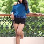Priya Shri (6)