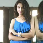 Priya Shri (7)