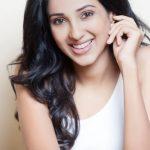 Priya Shri (9)