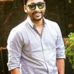 RJ Balaji (1)