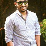 RJ Balaji (2)