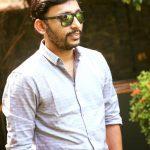 RJ Balaji (4)