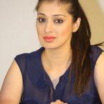Raai Laxmi (2)
