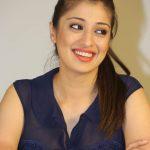 Raai Laxmi (5)