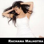Rachana Malhotra (1)