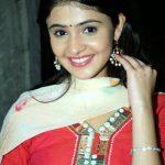 Rachana Malhotra (10)