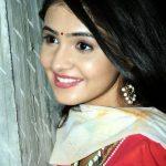 Rachana Malhotra (11)