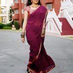 Rachana Malhotra (2)