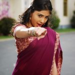 Rachana Malhotra (3)