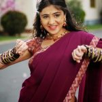 Rachana Malhotra (4)
